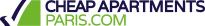CheapApartmentsParis.com
