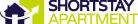 ShortStay-Apartment.com