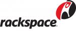 Rackspace_